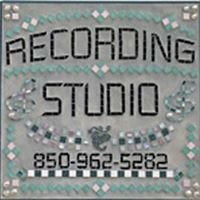 From The Heart Recording Studio-Audio, Video & Concert Production