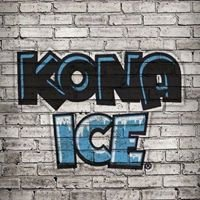Kona Ice North Garland