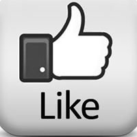 """Increase Fans / """"Likes"""""""