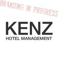 Kenz Hotel Management