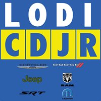 Lodi Chrysler Dodge Jeep Ram