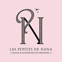 Les pépites de Nana