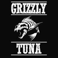 Grizzly Tuna
