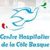 Centre Hospitalier de la Côte Basque