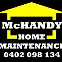 McHandy Home Maintenance
