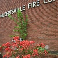 Gilbertsville Fire Company No.1