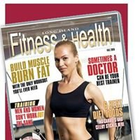 Long Island Fitness & Health Magazine