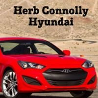 Herb Connolly Hyundai