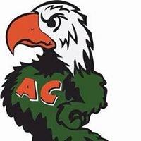 ACHS Booster Club