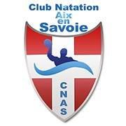 Aix en Savoie - Water Polo