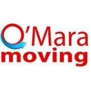 O'Mara Moving & Storage