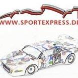 Sportexpress.de
