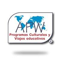 APW Intercambios Culturales e Idiomas