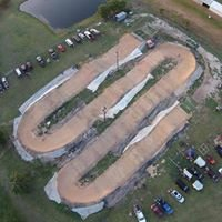Pearland BMX