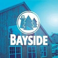 Bayside Camp and Retreat Centre