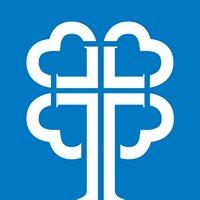 Hilltop Manor - A Lutheran Senior Services community