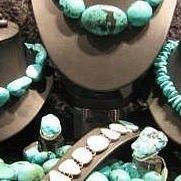 Wicked Willie's Jewellery Port Douglas