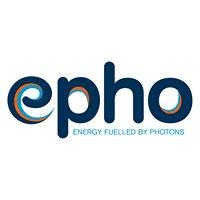 Epho Commercial Solar