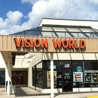 Vision World Of Levittown