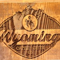 Wyoming Cattle & Creek Company