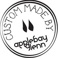 Applebay Glenn