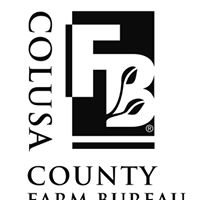 Colusa County Young Farmers & Ranchers