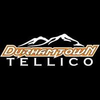 Durhamtown Tellico