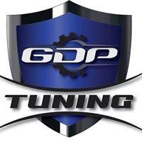 GDP Tuning