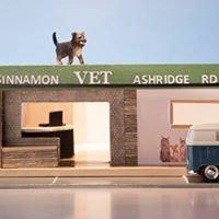 Sinnamon Park Vet and Pet Emporium
