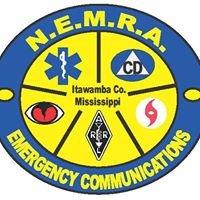 Northeast Mississippi Radio Amateurs - NEMRA, Inc