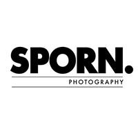 ANDREAS SPORN PHOTOGRAPHY