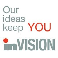 In Vision Enterprises Inc