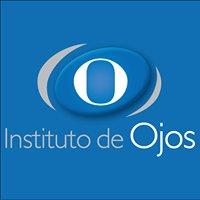 Instituto de Ojos