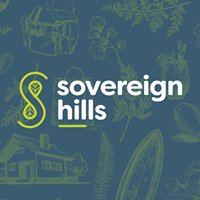Sovereign Hills Port Macquarie