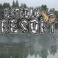 Estrold Resort