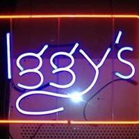 Iggys Bar