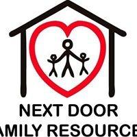Next Door Family Resources