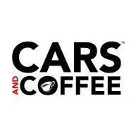 Cars & Coffee - Central New York