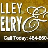 Lehigh Valley Jewelry Exchange