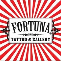 Fortuna Tattoo