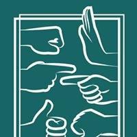 Tillgänglighet genom Teckenspråk