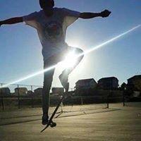 Slick Skate Crew