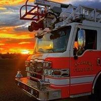 Andrews Volunteer Fire Department