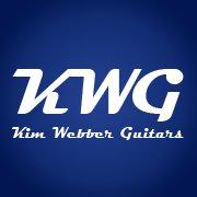 Kim Webber Guitars