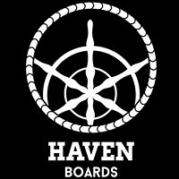 Haven Boards