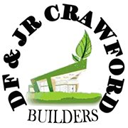 DF & JR Crawford Builders