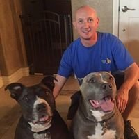 Canine Advanced Training Services of Las Vegas