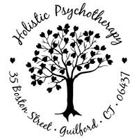 Holistic Psychotherapy