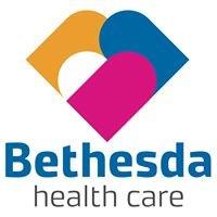 Bethesda Health Care