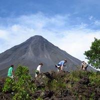 Maya's Costa Rica Tours